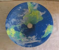 World Globe Light Fixture by Glass Ceiling Lamp Shade World Globe Map Light Fixture Cover Blue