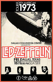 best 25 led zeppelin tour ideas on pinterest led zeppelin