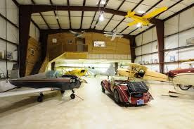 aircraft hangar homes images reverse search