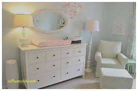 Ikea Hemnes Changing Table Dresser Beautiful Baby Dresser Ikea Baby Dresser Ikea
