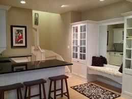Wine Cellar Floor - building wine cellar in basement owens corning basement review
