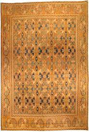7 best spanish rugs images on pinterest carpets hooks and spanish