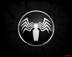 photo collection superhero logo wallpaper game