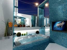 ocean theme bathroom decor the beach accessories bathroom gallery ideas with ocean
