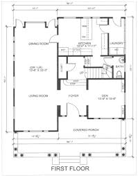 simple pole barn house floor plans u2013 home interior plans ideas