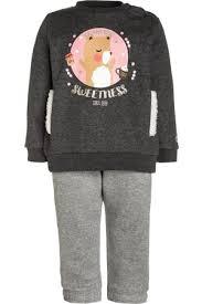 champion kids u0027 hoodies u0026 sweatshirts compare prices and buy online