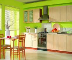 yellow and green kitchen ideas majestic kitchen curtains yellow ideas lemon yellow kitchen