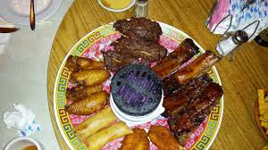 pu pu platters pupu platter roadfood discussion board