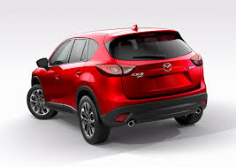 mazda small cars 2016 2016 mazda cx 5 preview j d power cars
