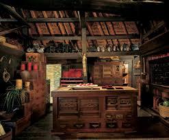 Japanese Kitchens Old Japanese Kitchen Interiors Pinterest Japanese Kitchen