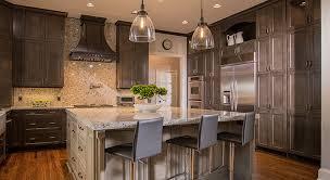 kitchen craft design kitchen craft cabinets hac0 com