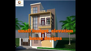 building elevation in 12 x40 small budget elevation house designs for house plans top 20 home