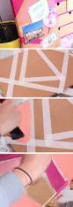 23 diy dorm room ideas for girls cork boards dorm room
