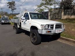 toyota hilux u0027s for sale on boostcruising it u0027s free and it works