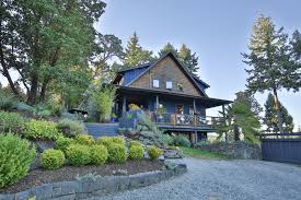 home design center salt spring island 142 dover place