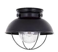 mer enn 17 bra ideer om porch ceiling lights på pinterest hjem i
