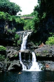 best 20 hawaii weather ideas on pinterest hawaii holidays