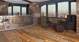 junckers hardwood flooring reclaimed wood flooring reclaim recycle and reuse mckay flooring