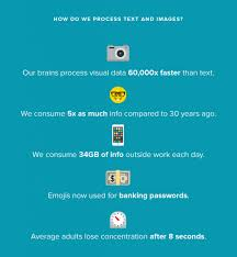 Blue Mood Meaning by Ultimate Guide To Emoji Meanings And How To Use Them In Social Media