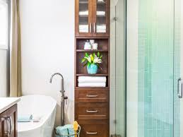 Mirrored Tall Bathroom Cabinet - bathroom tall bathroom cabinet 31 marvelous ideas tall mirrored
