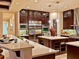 interior stunning model home interiors stunning home interior
