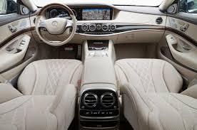 2014 mercedes s class interior mercedes s class s 350 bluetec l se line review autocar