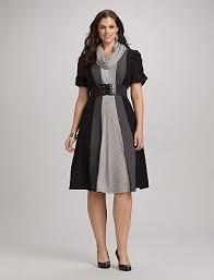 best 25 plus size belts ideas on pinterest big size clothes