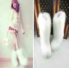 s yeti boots s yeti boots