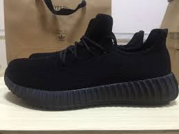 adidas yeezy black adidas yeezy 550 boost all black first choice to purchase 60 off