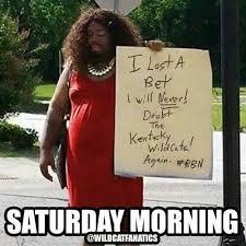 U Of L Memes - 43 best kentucky wildcat memes images on pinterest kentucky