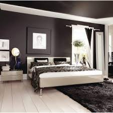 bedroom dark green bedroom paint ideas neutral colors in a
