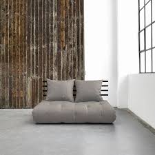 futon azur futon azur nouveau photographie tatami achat facile et prix moins