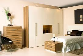 Ivory Painted Bedroom Furniture by Fitted Bedroom Furniture Limerick Painted Ivory Walnut Oak