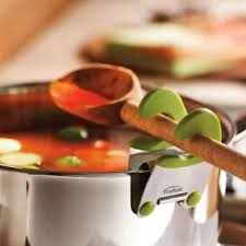 indispensable cuisine 25 objets indispensables pour la cuisine
