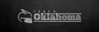 jobs in yukon ok teach oklahoma