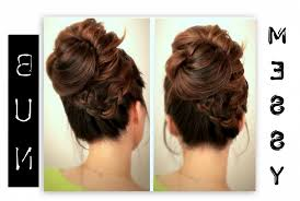 quick updo hairstyles for long hair popular long hairstyle idea