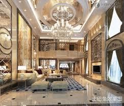 luxury home interior designs michael molthan luxury homes interior
