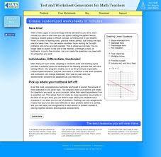 create custom pre algebra algebra 1 algebra 2 and geometry