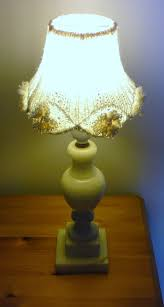 64 best lamp shades images on pinterest lampshades lamp shades