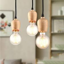 single light bulb with cord light bulb ceiling pendant big bulb ceiling light iron big light