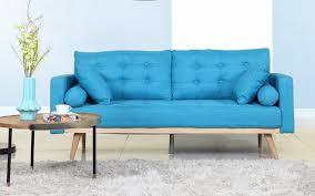 Mid Century Modern Tufted Sofa by Sofas Affordable Sofas Modern Designer Sofas Sofamania Com