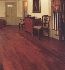 chestnut specialist antique remilled plank flooring of chestnut