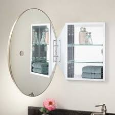 Bathroom Medicine Cabinets With Mirrors Recessed 5 Vintage Style Medicine Cabinets From Kohler Medicine Cabinets