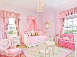 home design lover facebook girly bedrooms image of cool girly bedrooms girly bedrooms for