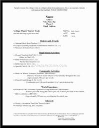 resume application template scholarship resume guide college resume template for high school resume for scholarship application template recommendation letter resume for scholarship