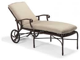 furnitures outdoor furniture chaise lounge best of chaise lounge