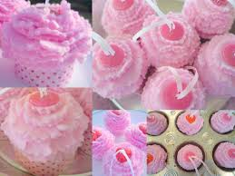 93 best cupcake ornaments images on