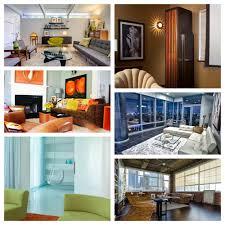home design eras poll favorite design era