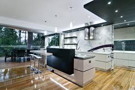 kitchen design brisbane by sublime design modern kitchen pinterest kitchen renovation