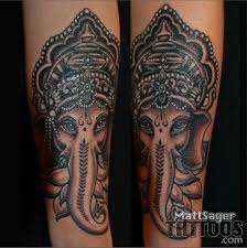 the 25 best denver tattoo artists ideas on pinterest simple